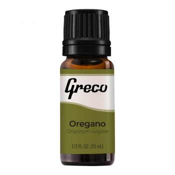 Oregano Fragrant oils
