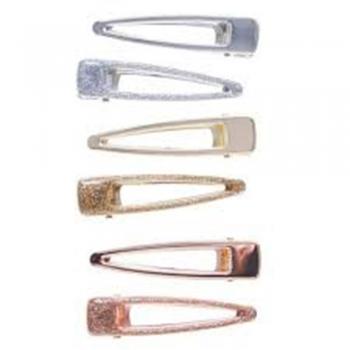 Spectra Hair Pins