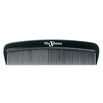 All-Purpose Combs