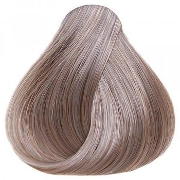 DEMI-PERMANENT HAIR DYE