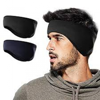 B. Types of Headbands for Men