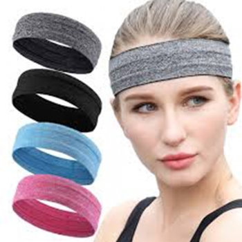 Gym Headband