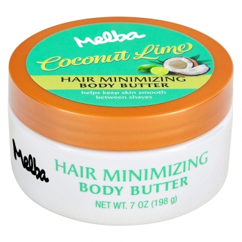 Butter Creamy Hair Lotions